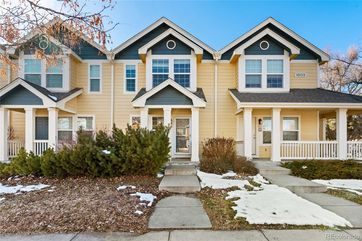 1603 Robertson B Fort Collins, CO 80525 - Image 1