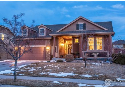 5370 Carriage Hill Court Timnath, CO 80547