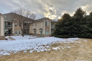 5151 29th Street #2207 Greeley, CO 80634 - Image 1