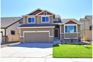 1016 Axis Drive Severance, CO 80550 - Image 1