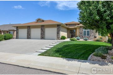 4608 Pompano Drive Windsor, CO 80550 - Image 1