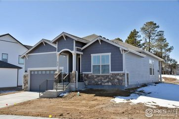 317 Canyonlands Street Berthoud, CO 80513 - Image 1
