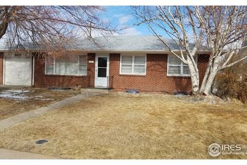 2827 W 12th St Rd Greeley, CO 80634 - Image 1