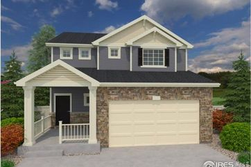 3632 Candlewood Drive Johnstown, CO 80534 - Image 1