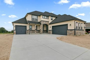 3981 Roper Trail Fort Collins, CO 80524 - Image 1