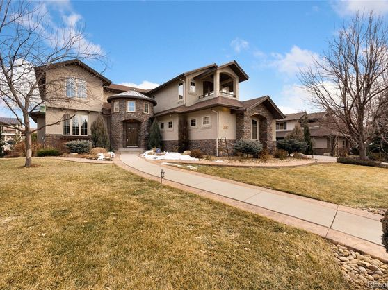 6587 Rookery Road Fort Collins, CO 80528