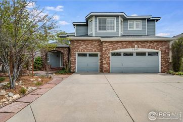 4269 Golf Vista Drive Loveland, CO 80537 - Image 1