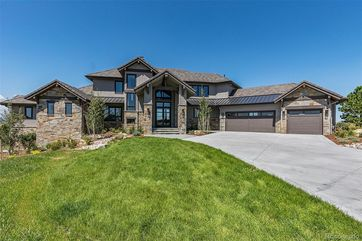8475 Lost Reserve Court Parker, CO 80134 - Image 1