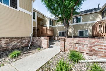 1020 Rolland Moore Drive 1B Fort Collins, CO 80526 - Image 1
