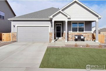 932 Charlton Drive Windsor, CO 80550 - Image 1