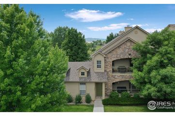 5620 Fossil Creek Parkway #12201 Fort Collins, CO 80525 - Image 1