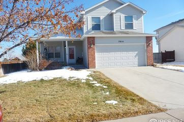 2014 72nd Avenue Greeley, CO 80634 - Image 1