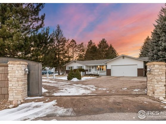 2024 Country Club Road Fort Collins, CO 80524
