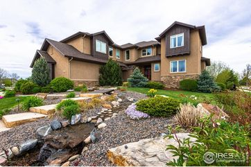 3703 Rocky Stream Drive Fort Collins, CO 80528 - Image 1
