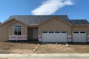 6865 Cattails Drive Wellington, CO 80549 - Image 1