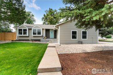 1301 Centennial Road Fort Collins, CO 80525 - Image 1