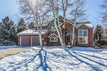 4925 Langdale Court Fort Collins, CO 80526 - Image 1