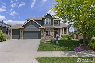 3414 Long Creek Drive Fort Collins, CO 80528 - Image 1