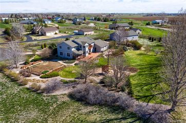 36656 Roth Place Windsor, CO 80550 - Image 1