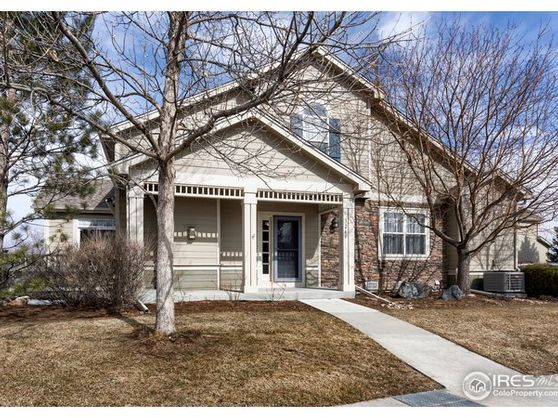 3260 New Castle Drive Loveland, CO 80538