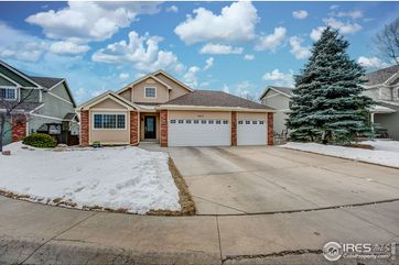 1815 Mesaview Lane Fort Collins, CO 80526 - Image 1