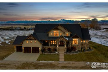 22362 Schultz Lane Berthoud, CO 80513 - Image 1
