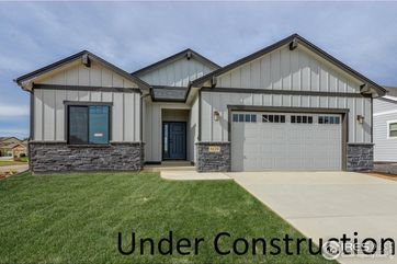 5019 Long Drive Timnath, CO 80547 - Image 1