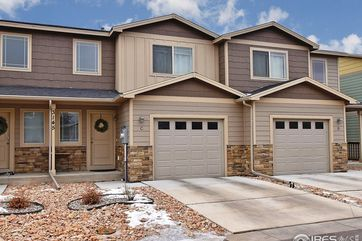 3145 Alybar Drive 16C Wellington, CO 80549 - Image 1