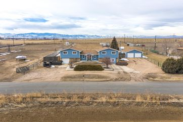 37153 Northwest Drive Windsor, CO 80550 - Image 1