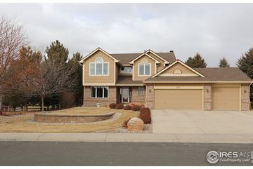 123 Orilla del Lago Fort Collins, CO 80524 - Image 1