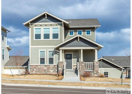 2402 Nancy Gray Avenue Fort Collins, CO 80525