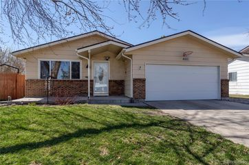 4100 W 8th Street Greeley, CO 80634 - Image 1