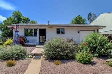 152 Sunflower Drive Windsor, CO 80550 - Image 1