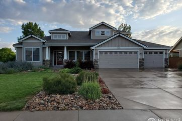 1608 Greengate Drive Fort Collins, CO 80526 - Image 1