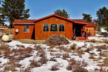63 Birdie Street Red Feather Lakes, CO 80545 - Image 1