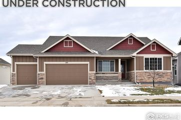 990 Hitch Horse Drive Windsor, CO 80550 - Image 1