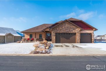 1115 Waterfall Street Timnath, CO 80547 - Image 1