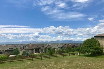 3889 Valley Crest Drive Timnath, CO 80547 - Image 1