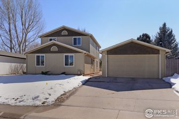 3366 Liverpool Street Fort Collins, CO 80526 - Image 1