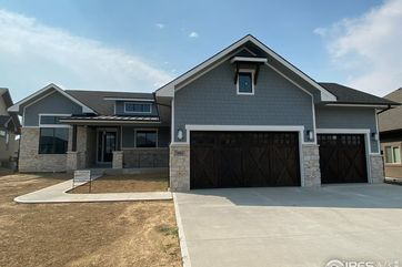 7843 Cherry Blossom Drive Windsor, CO 80550 - Image