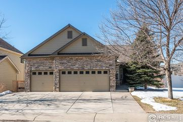 7203 Scamp Court Fort Collins, CO 80526 - Image 1