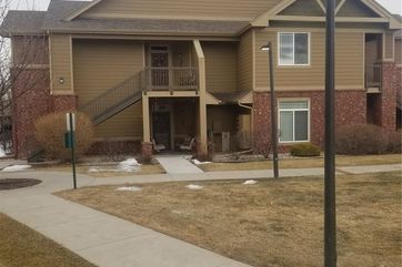 2445 Windrow Drive A101 Fort Collins, CO 80525 - Image 1
