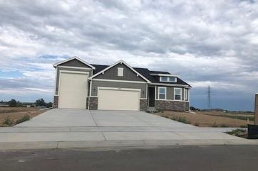 1201 103rd Court Greeley, CO 80634 - Image 1