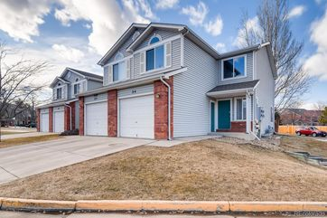 3440 Windmill Drive 2-4 Fort Collins, CO 80526 - Image 1
