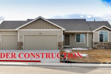 7025 Sage Meadows Drive Wellington, CO 80549 - Image 1