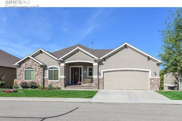 6033 Woodcliffe Drive Windsor, CO 80550 - Image 1