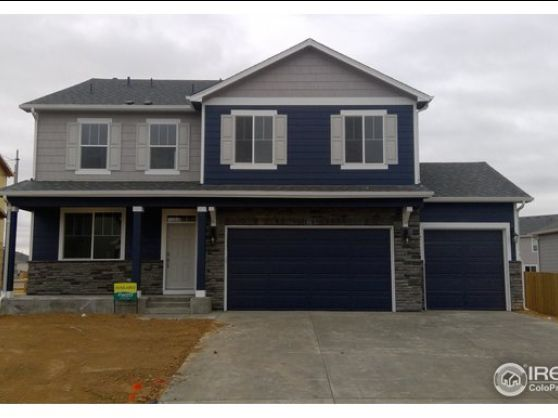881 Camberly Drive Windsor, CO 80550