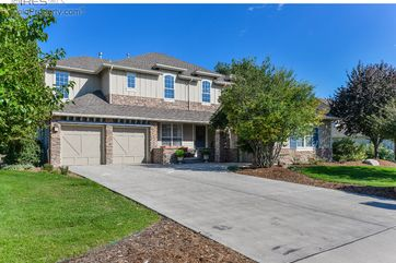 6224 Rookery Road Fort Collins, CO 80528 - Image 1