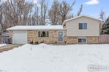 2130 4th Street Greeley, CO 80631 - Image 1
