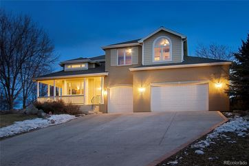 4242 Rockview Court Fort Collins, CO 80526 - Image 1